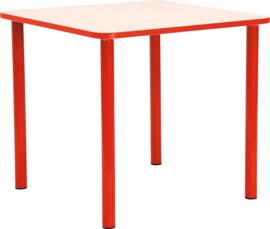 Quint-tafels