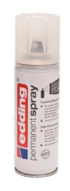 Hechtprimer spray Edding 5200 kunststof blank