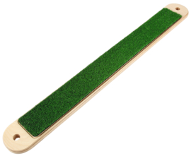 Paneel - gras