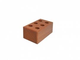 Kwastenblok