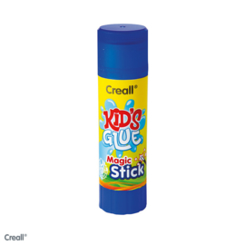 Creall-kid's glue Magic stick 22gr
