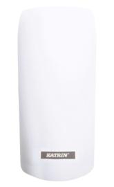Dispenser Katrin 43040 luchtverfrisser wit