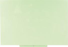 No-frame bord groen 100x150