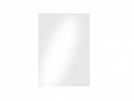 Transparante mappen U folio