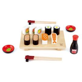 Speelgoed set Sushi | 2 jaar en ouder