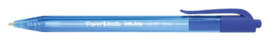 Balpen Paper Mate Inkjoy 100RT blauw medium