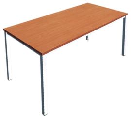 Bien bureau tafel 160 cm. breed