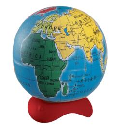 Puntenslijper Maped Globe 1gaats