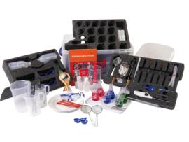 Winlab experimenteerbox