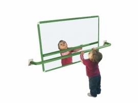 Spiegel wandmodel