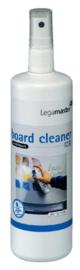 Whiteboardreinigingsspray Legamaster TZ8 250ml