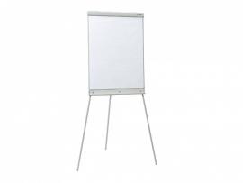 Bordmateriaal, whiteboard & krijt