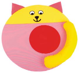Mat - Kat