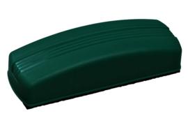 Bordwisser LINEX SPF10 voor schoolbord