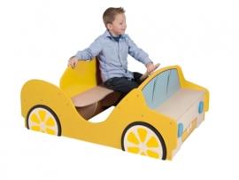 Speelauto
