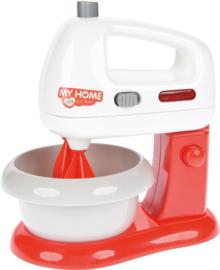 Keukenapparaat - mixer