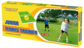 Rackets - junior tennis trainer