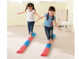 Weplay balanceer pad