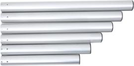 Poten voor tafelbladen hoogte: 58 cm