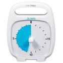 Time Timer Plus - 20 minuten - NIEUW