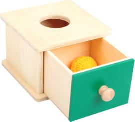 Box - bol