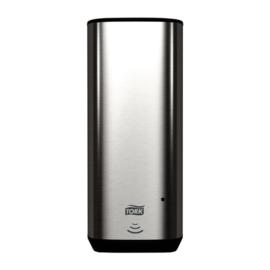 Dispenser Tork S4 460009 Design Sensor RVS