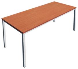 Bien bureau tafel 180 cm. breed