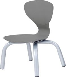 Flexi stoel grijs maat 1-6