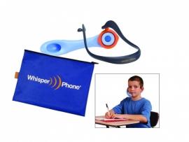 WhisperPhone junior