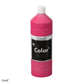 Creall-color schoolverf 1000cc cyclaam