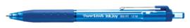 Balpen Paper Mate Inkjoy 300RT blauw medium