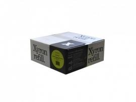 Xyron lamineer zelfklevend A4