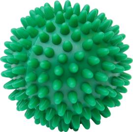 Egel bal 5 cm