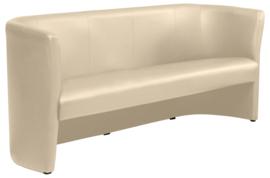 Sofa Club trio -beige