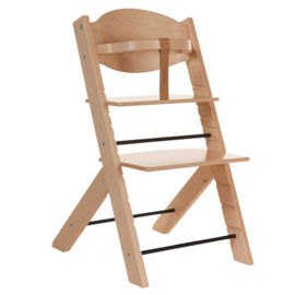 Kinderstoel Treppy