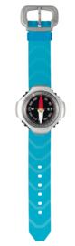 Kompas horloge