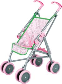 Buggy voor baby's