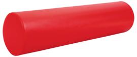 Middelgrote cilinder 120 cm
