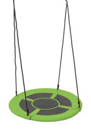 Swing - nest