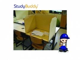 Study Buddy extra large