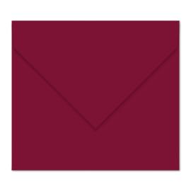 Bordeaux envelop