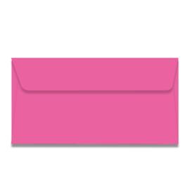 Roze US envelop