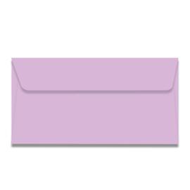 Lila US envelop