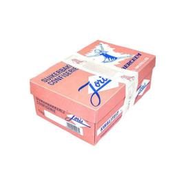 Mandarijntjes (1 kg) | Joris