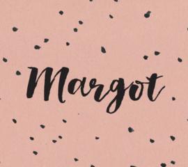 Margot / 15 februari 2017