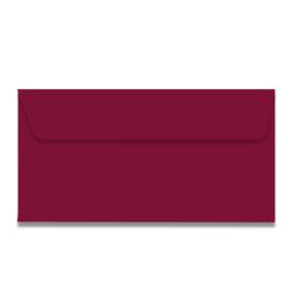 Bordeaux  US envelop