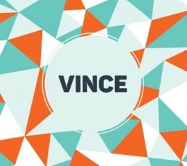 Vince / 4 juli 2016