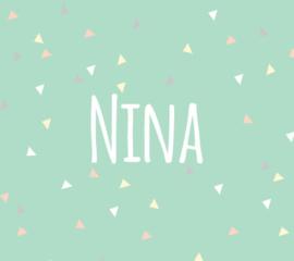 Nina / 22 juni 2017