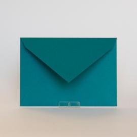 Envelop maat 11.4 x 16.2 cm