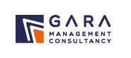Gara Consulting